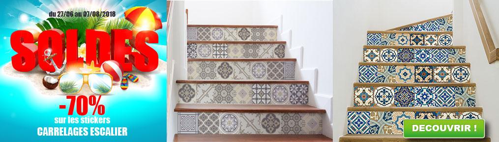 casa esprit carrelage rennes lame terrasse alvolaire gris clair xxmm silverwood serie composit. Black Bedroom Furniture Sets. Home Design Ideas