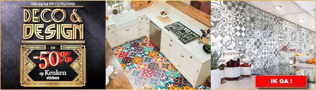 Muursticker Wereldkaart Krijt.Versier Uw Huis Met Muurstickers En Interieurstickers Ambiance Sticker